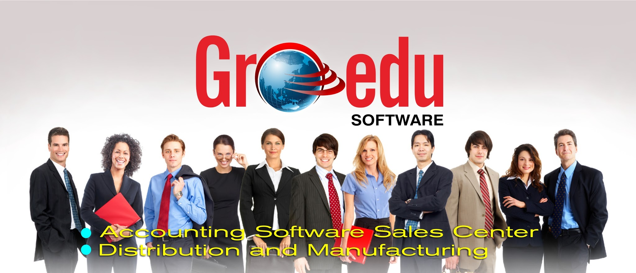 Software Accounting 700 x 300 px-3